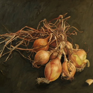 McClelland-Rosie-Still-Life-with-Onions-60x70cm-oil-on-linen2
